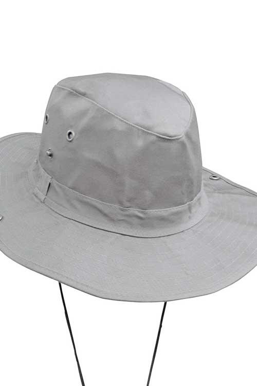 Sombrero U.V. para el sol – Wekeoutdoor 1765c881554