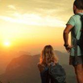 Consejos básicos antes de ir a la montaña