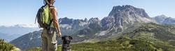 Weke-outdoor-tu-equipo-para-la-aventura-menu- (1)