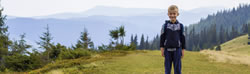 Weke-outdoor-tu-equipo-para-la-aventuraWeke-01 (11)