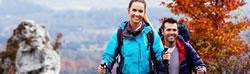 Weke-outdoor-tu-equipo-para-la-aventuraWeke-01 (6)