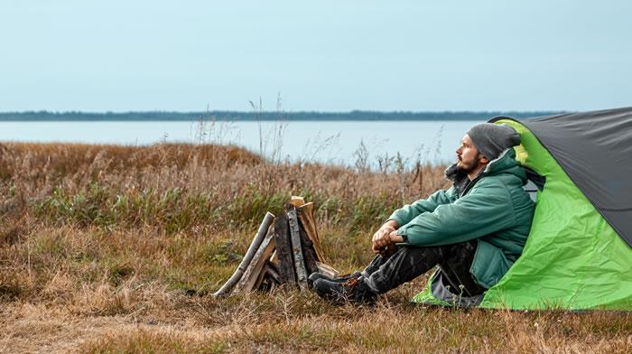 Weke-outdoor-tu -compañero-para-la-aventura-05