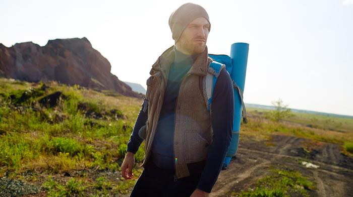 Weke-outdoor-tu -compañero-para-la-aventura-07