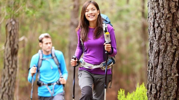 Weke-outdoor-tu -compañero-para-la-aventura-09