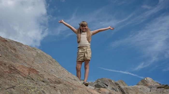 Weke-outdoor-tu -compañero-para-la-aventura-10