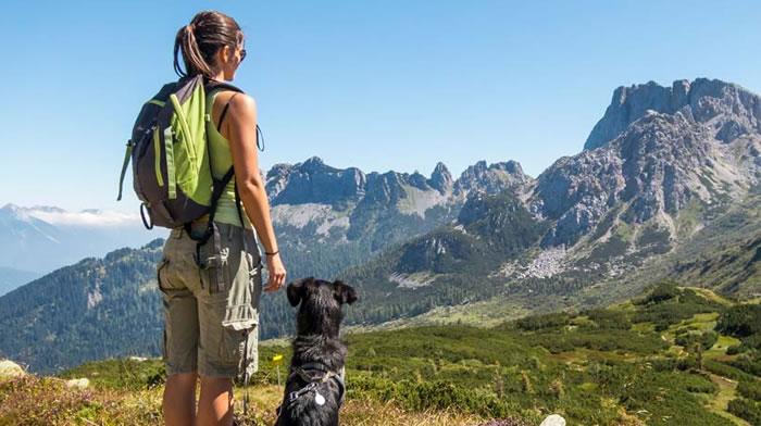 Weke-outdoor-tu -compañero-para-la-aventura-15