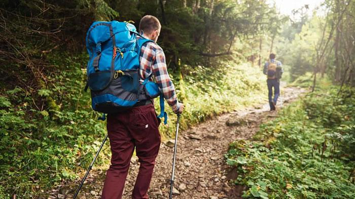 Weke-outdoor-tu -compañero-para-la-aventura-19