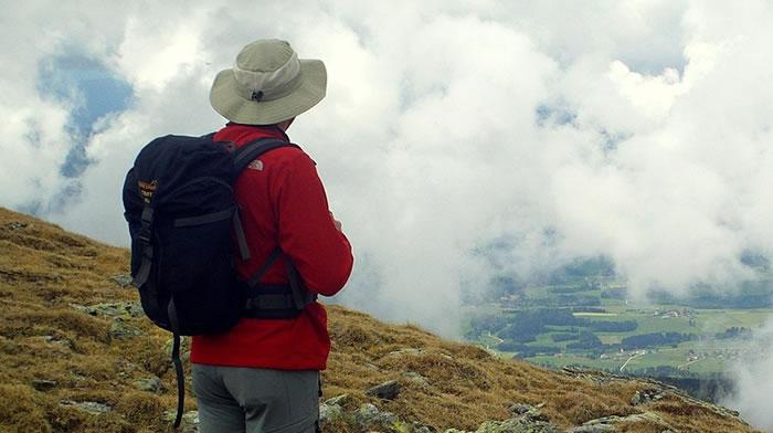 Weke-outdoor-tu -compañero-para-la-aventura-21
