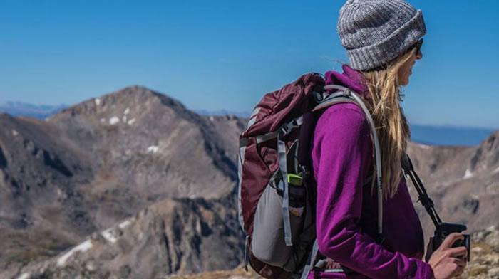 Weke-outdoor-tu -compañero-para-la-aventura-23