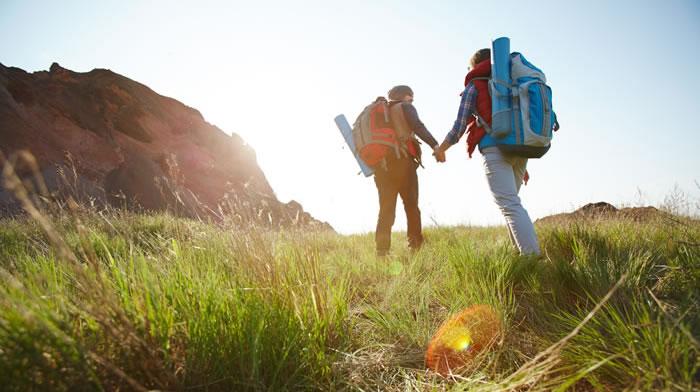 Weke-outdoor-tu -compañero-para-la-aventura-25