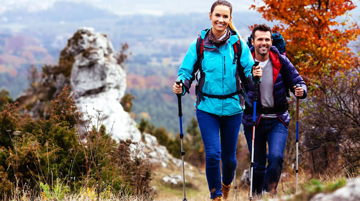Weke-outdoor-tu -compañero-para-la-aventura